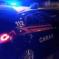 Pachino. Trovato con un fucile in casa: i Carabinieri lo arrestano