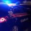 Carlentini – Tentato omicidio in famiglia:Fermo per un giovane