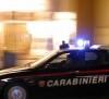 Pachino,i Carabinieri arrestano un giovane dopo un inseguimento; Francofonte, crolla un cornicione e i Carabinieri intervengono