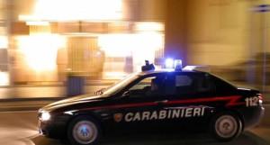 carabinieri-inseguimento-2