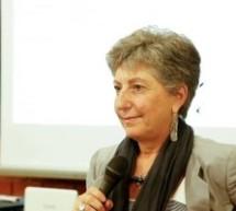 Siracusa, la Sincronia che cura: 8 e 9 giugno un convegno al Museo Paolo Orsi