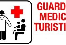 Siracusa: Dal 15 giugno aprono le Guardie Mediche turistiche nelle zone balneari della provincia