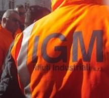 Siracusa,operatore ecologico aggredito: L'I.G.M accusa indirettamente il Comune: La posizione dell'Amministrazione