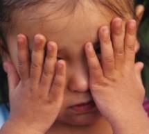 Siracusa.Atti sessuali davanti a 3 bambini: 33enne viene condotto a Cavadonna