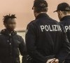 Siracusa, nigeriano danneggia catena di un portone e si rifiuta di esibire documenti:La Polizia lo denuncia; Noto: La Polizia effettua sequestro preventivo di immobili;Lentini: denunciata donna per l'abbandono di uno yorkshire