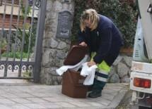 Canicattini Bagni, sabato 2 giugno sarà effettuato il regolare ritiro dei rifiuti