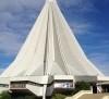 Siracusa- Domenica 3 giugno il Corpus Domini al Santuario