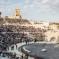 Siracusa:Giornata mondiale del rifugiato al Teatro greco  Un momento di riflessione con Francesco Pannofino