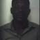 Cassibile. Un sudanese accusato di aver ucciso la moglie: I carabinieri danno esecuzione ad un mandato di arresto europeo;Rosolini: I carabinieri arrestano 39 enne in esecuzione di un'ordinanza di custodia cautelare in carcere