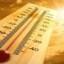 Siracusa.Ondate di calore:Operativo il piano emergenza dell'ASP