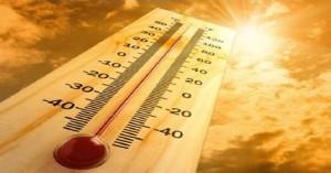 caldo2