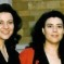 """""""Sistema Siracusa"""": In carcere anche l'imprenditrice de """"La Fiera del Sud"""" Rita Frontino"""