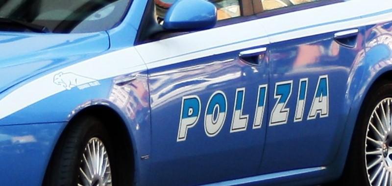 Siracusa. Arrestata donna siracusana residente nel Modenese;incendiata un'auto a Marina di Melilli;Lentini: 57 enne denunciato per reato di riciclaggio;Noto: 2 denunce e sanzioni dovute a controlli amministrativi