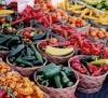 """Arenella (Siracusa): Torna il """"mercato del contadino"""""""