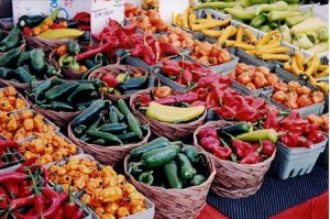 mercato_contadino1