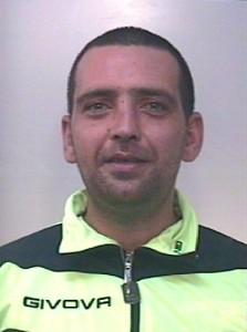 Giorgio Adamo