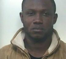 Siracusa – Trasportava 60 grammi di stupefacenti:Arrestato