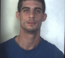 Floridia (SR) – Evade più volte dai domiciliari: 23enne condotto a Cavadonna