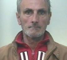 Rosolini – Vìola misura cautelare cui era sottoposto: 51enne arrestato