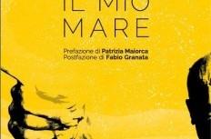 """Siracusa – Martedì presentazione de """"Il mio mare"""", libro di Aldo Mantineo in memoria di Enzo Maiorca"""