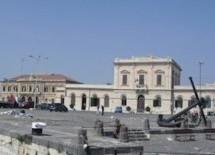 Siracusa – Grande Guerra:Esposizione di Cimeli inediti alla Capitaneria di Porto