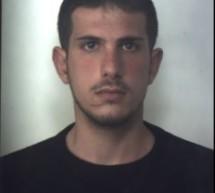 Siracusa – I carabinieri lo arrestano mentre spaccia droga in piazza San Metodio;Esecuzione di un ordine di carcerazione per un 40enne siracusano