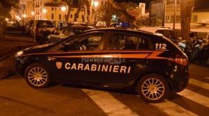 carabinieri-norm-repertorio