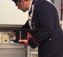 Siracusa – Ortigia: Carabinieri arrestano un uomo per furto di energia elettrica