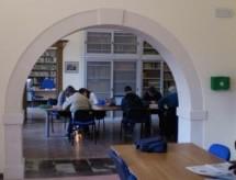 """Canicattini Bagni – """"Let's English"""":Corso di Inglese (base) gratuito in Biblioteca Comunale"""