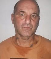 Avola(SR) – Ordine di carcerazione nei confronti di un 50enne