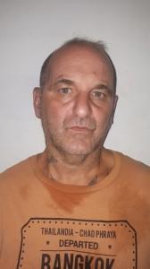 Emanuele Boccetta