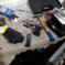 Siracusa – Produceva armi clandestine in casa: 40enne arrestato