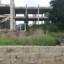 Siracusa – Vinciullo: Caserma dei Vigili del Fuoco,iniziati i lavori