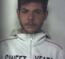 Siracusa – Continua a spacciare droga nonostante l'arresto per lo stesso reato 4 giorni prima