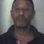 Siracusa – Evade dai domiciliari e i Carabinieri lo arrestano