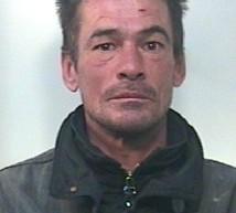 Avola – Controlli dei Carabinieri: un arresto per detenzione di stupefacente ai fini di spaccio