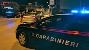servizio-controllo-carlentini-repertorio