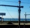 Fiumefreddo – Il Comitato Pendolari Siciliani teme la fine della stazione Taormina – Giardini