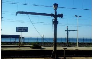 stazione-di-taormina-giardini_a-14-06-2013-1