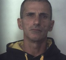 Floridia – arrestato muratore per detenzione di stupefacente ai fini dello spaccio