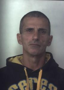 Sebastiano Vasile