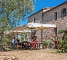 Agriturismo,è boom in Italia: Strutture aumentate del 60 per cento  in soli 10 anni
