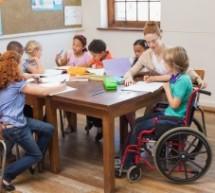 """Siracusa – Vinciullo:""""Solo 336 mila euro per gli alunni disabili della provincia"""":Contestazioni e polemiche."""