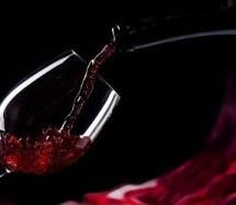 Italia: primo paese europeo produttore di vino
