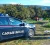 Provincia di Siracusa – Controlli dei Carabinieri: 3 attività sospese per lavoro nero,8 imprenditori denunciati e sanzioni per oltre 50 mila euro