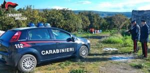 carabinieri-controllo-caporalato-aziende-agricole