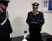 Siracusa – Trovato in possesso di 50 grammi di cocaina:Arrestato dai Carabinieri