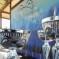 Siracusa – Condizionate e TQQ per il sabato ippico siracusano. Si ricorda Festinesi.