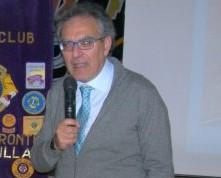dott. Giovanni Licciardello (cardiologia)