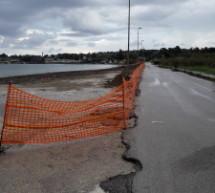 Siracusa – Comitato Ortigia Sostenibile: Finisce L'unico lembo di spiaggia libera della contrada Isola